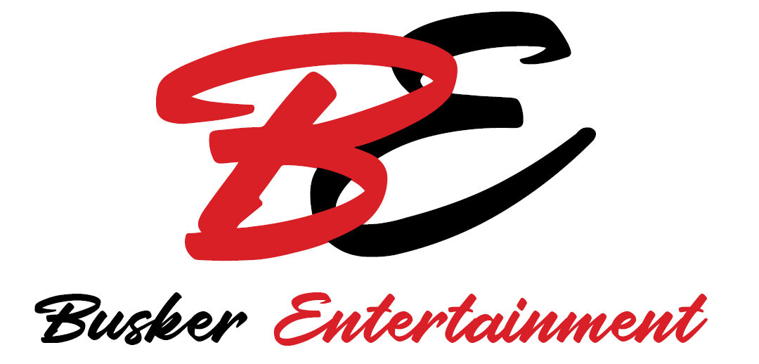 Busker Entertainment